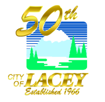 Celebrate Lacey